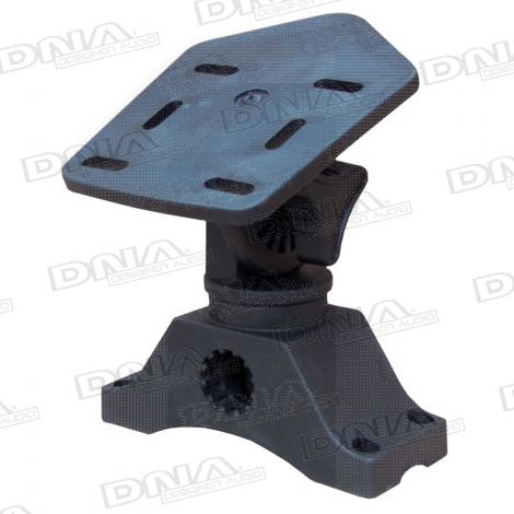 Universal Adjustable Holder Base Mount