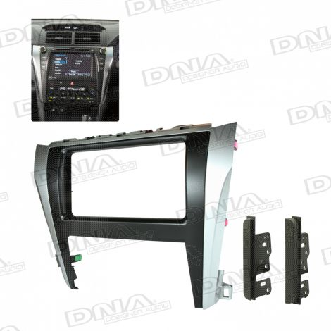 Fascia Panel To Suit Toyota Aurion