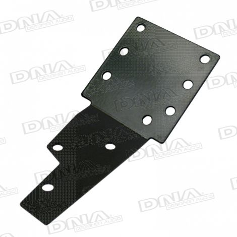 Phone Bracket To Suit Toyota Camry