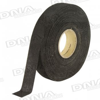 Fabric Tape 19mm x 25 Metre Roll